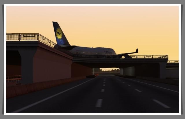 eddf 2 744 overpass