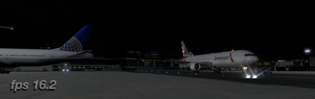 eddf 2 767 taxi 16.2