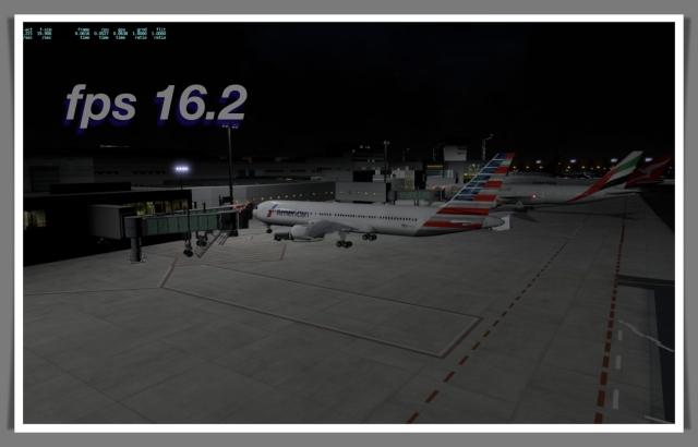 eddf 2 fps 16.2 767