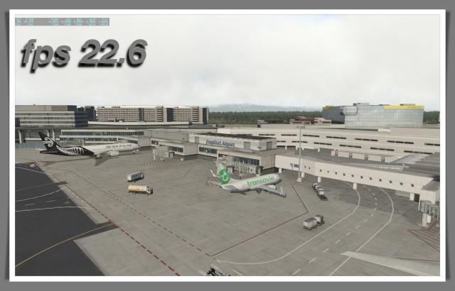 eddf 2 fps 22.6.jpg