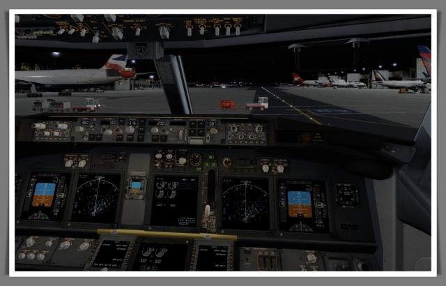 eddf 2 panel mod