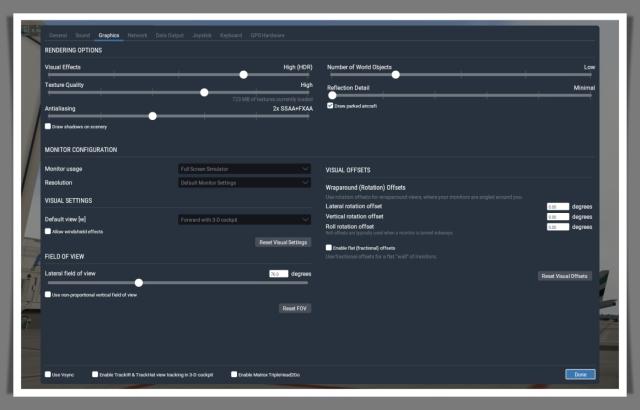 eddf 2 settings 3