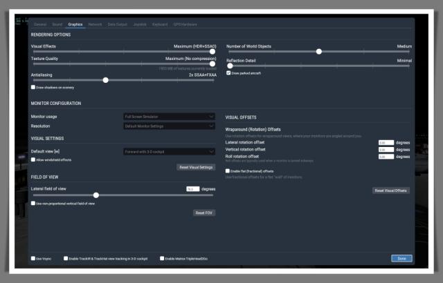 eddf 2 settings 5