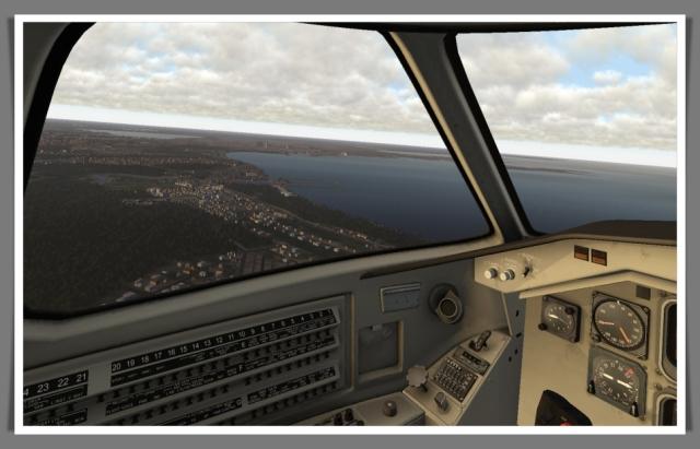 EETN 340 ARR 2