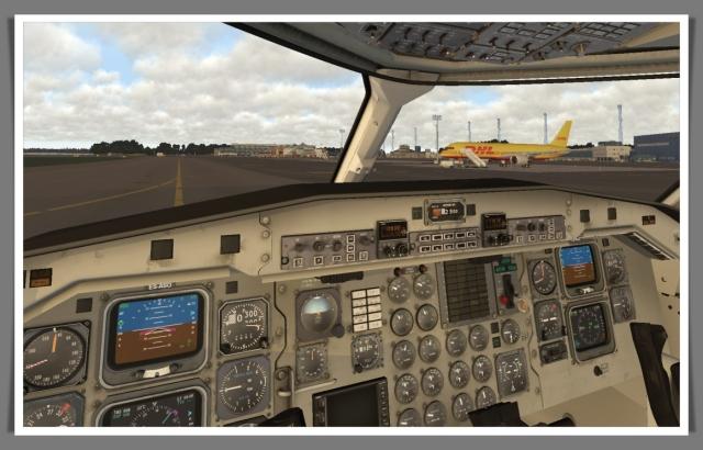 EETN 340 ARR 3