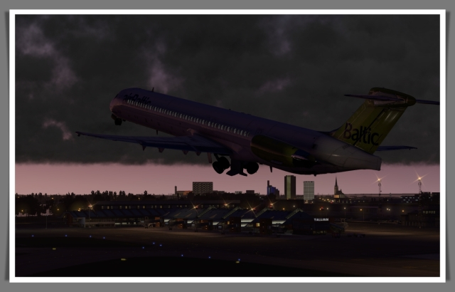 EETN MD80 TO 1