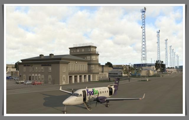 eetn old terminal 1900D