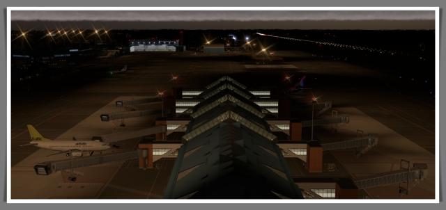 eetn roof 1