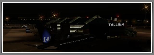 eetn roof 2