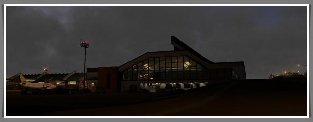 eetn roof side 2