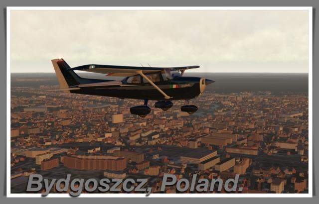 EPBY flight 2