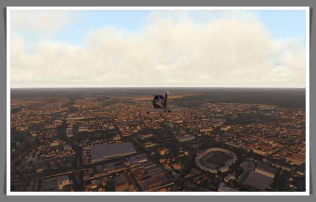 EPBY flight 3
