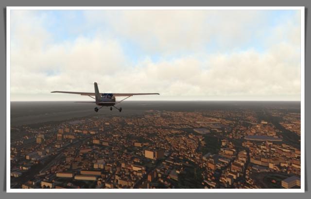 EPBY flight 4
