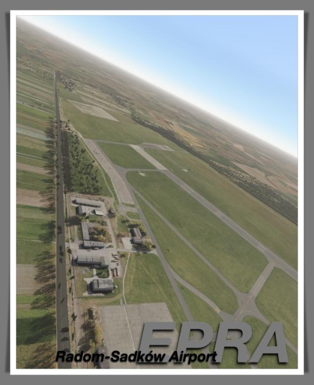 EPRA 1hdr
