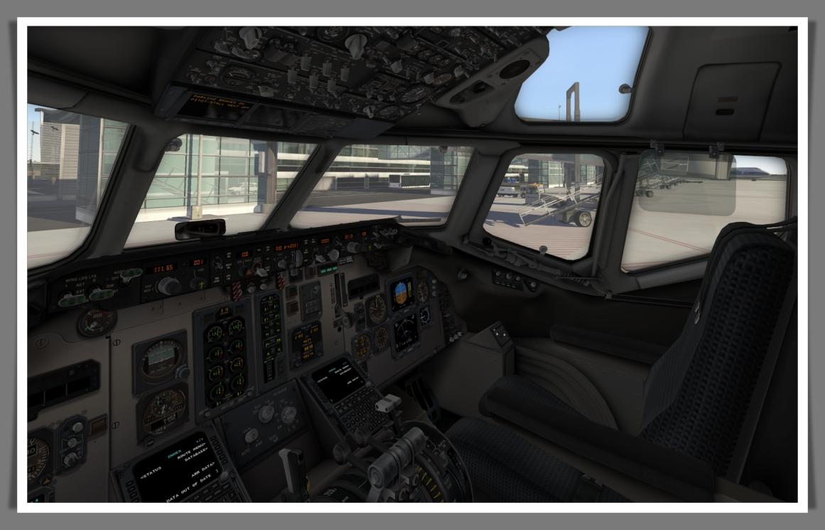 x+s+r // drzewiecki + polish + airports v3 | x + sim + reviews
