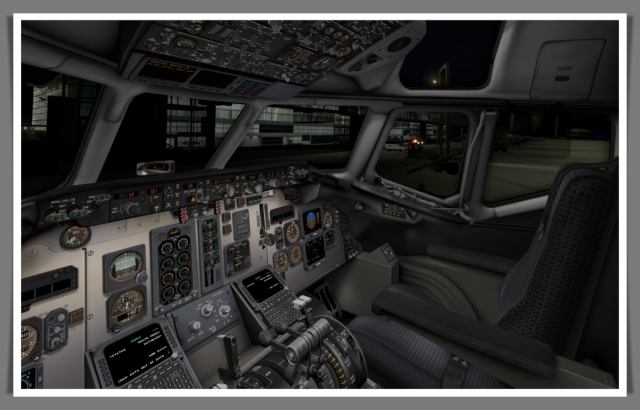 epwr new md80 night