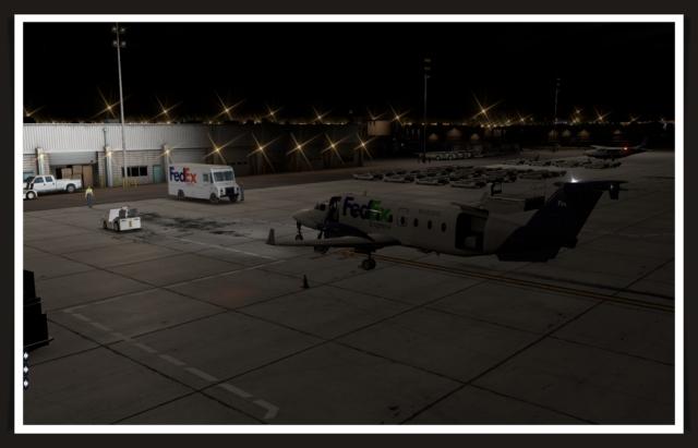 KABQ 2 FedEx 1