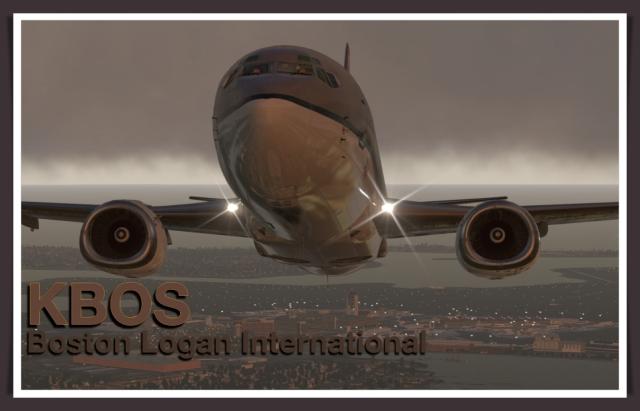 KBOS logo