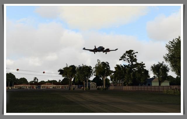 340 landing 1