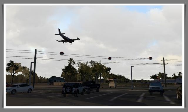 340 landing 2.jpg