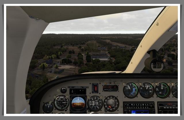340 landing 4