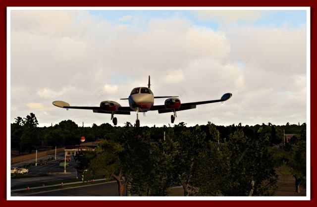 340 Landing final 1.1