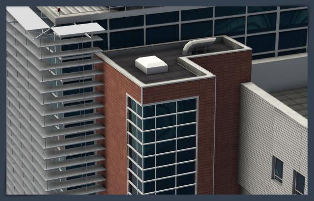 a2 eddc roof 3