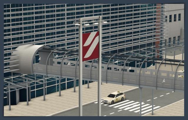 a2 eddc skyway