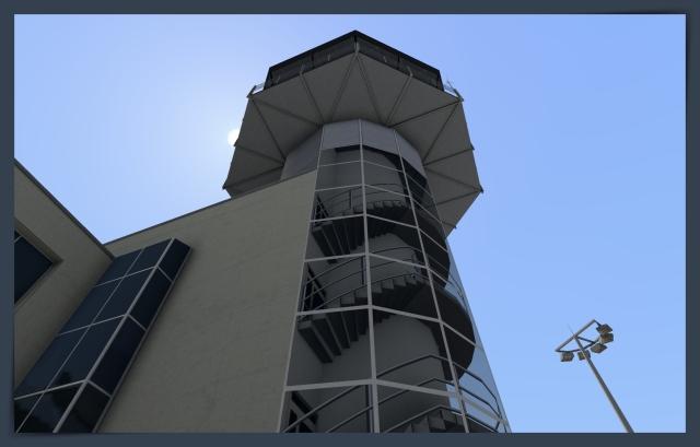 a2 eddc tower detail
