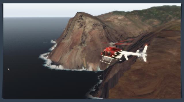Bell 11