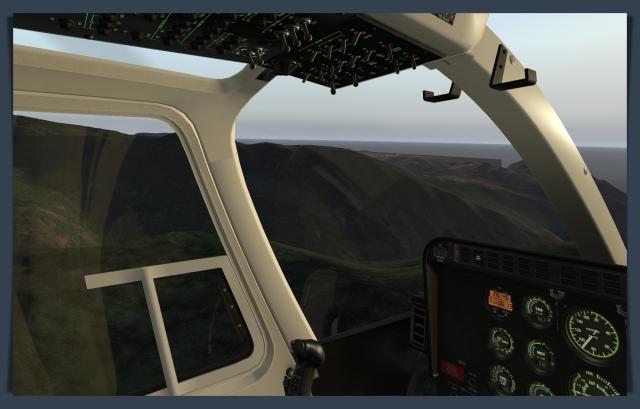 Bell 9