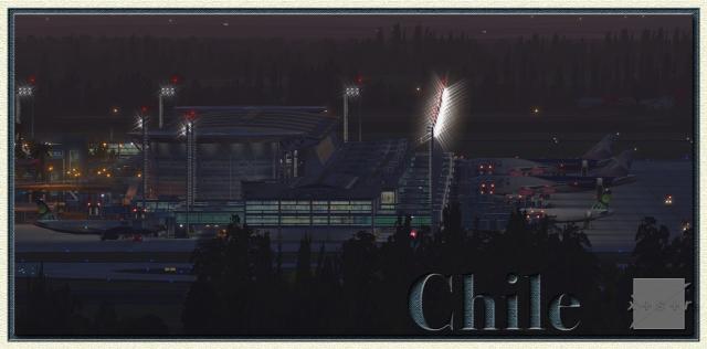 Chile main