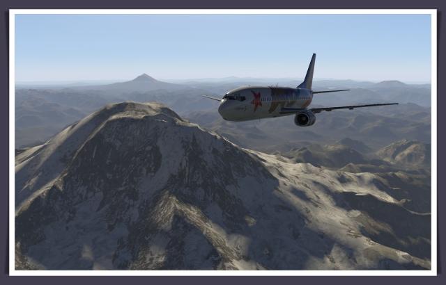 d pdx volcanoes 3