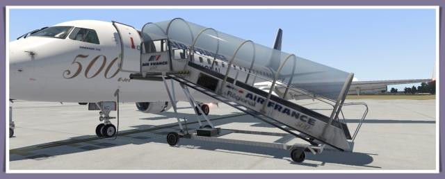e170 AF500