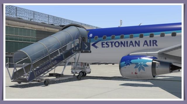 e170 estonian
