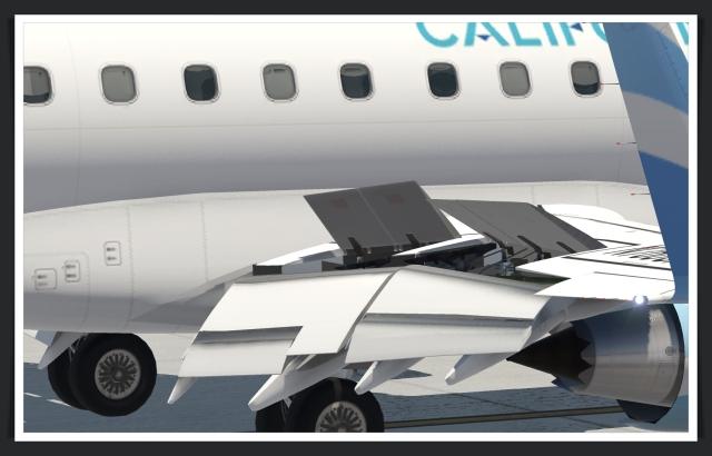 e170 wing d
