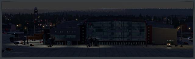 eddc MT twilight 2