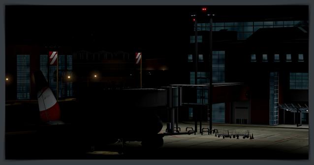 EDDC night ramps a