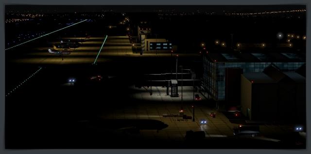 eddc nite ramps 2 light levels