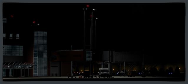 eddc ramp details 2.dark