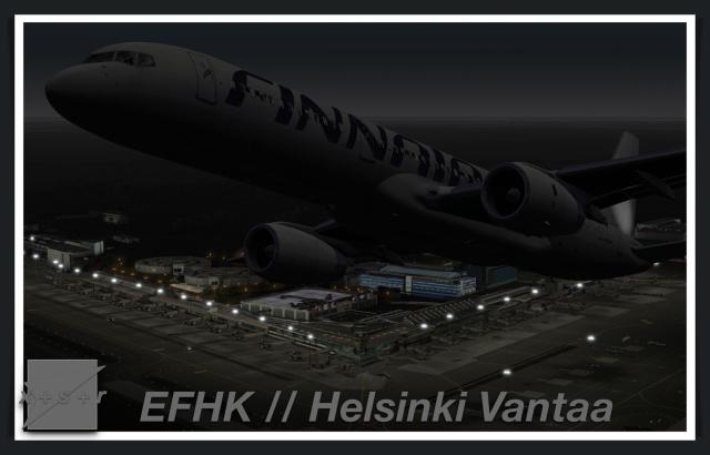 EFHK main hdr