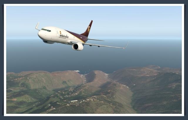 FHSH 7377 b1
