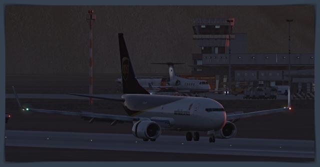 FHSH 7377 landing