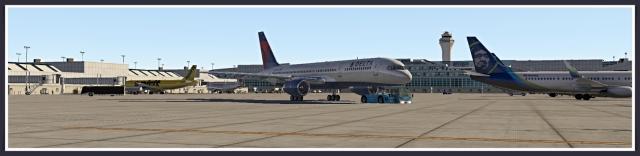 KPDX departure 0.1