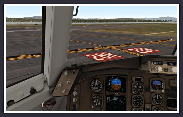 KPDX runway markings.jpg