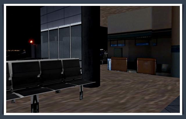KSFO interior 1.jpg