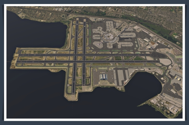KSFO overview 1