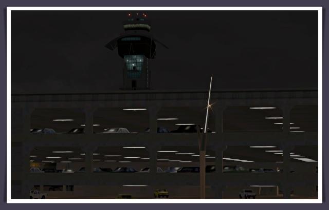 LAX parking 2.jpg