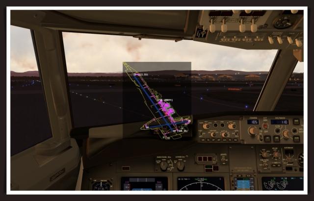 LFSB 3 airportnavigator