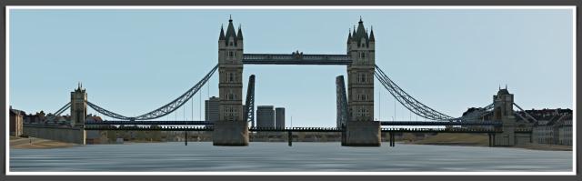 London 1.1